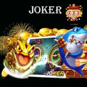 ufa191 casino